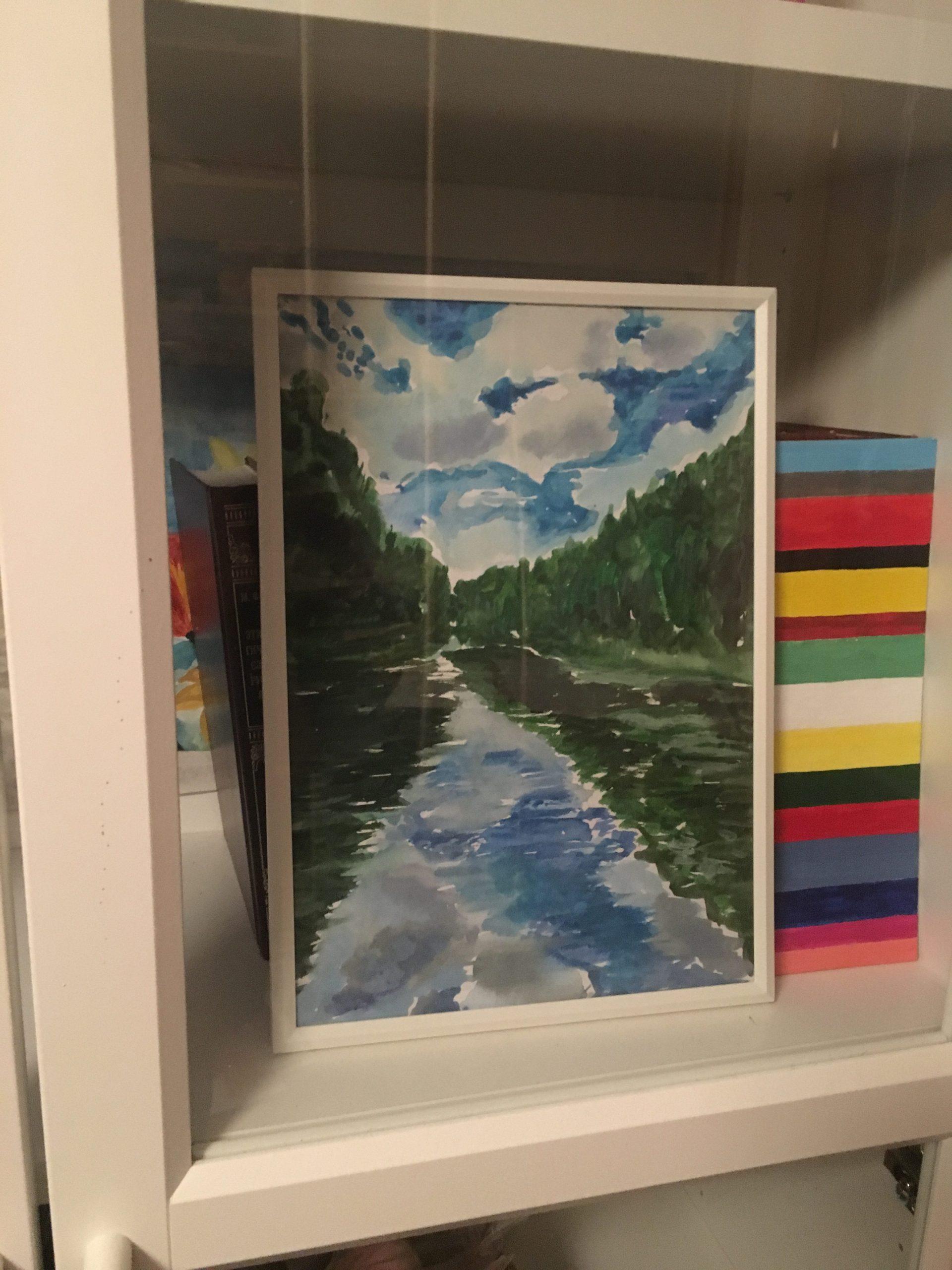 Anna-Gabo-watercolours_